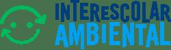 Interescolar Ambiental Logo